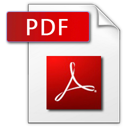 pdf-icons-free-icons-in-file-icons-18.png